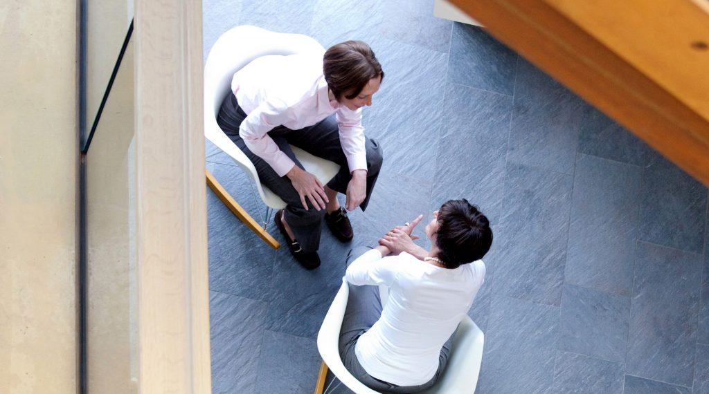 kontakt-coaching