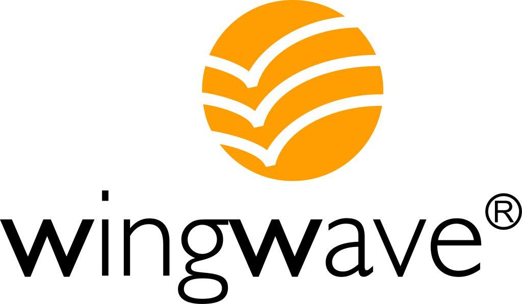 ww_logo_cmyk - Kopie